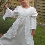 Kindermode Kinderkleidung