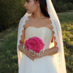 Brautmoden Maßanfertigungen aller Art.