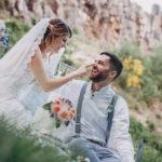 Lässig légère Herrenmode für die Hochzeit und andere Veranstaltungen dieser Art.